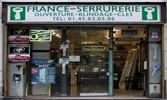 www.france-serrurerie.com