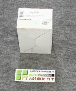 FAISCEAU ELECTRIQUE MERCEDES ML W164