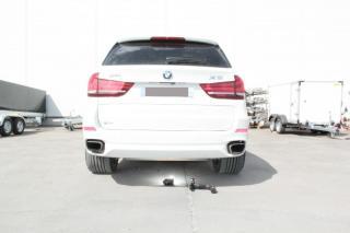 ATTELAGE BMW X5 F15 HYBRIDE