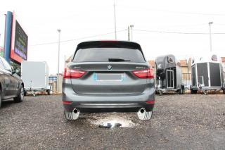 ATTELAGE BMW SERIE 2 GRAND TOURER F46