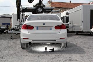 ATTELAGE BMW SERIE 3 BERLINE F 30