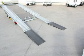 RACE RAMPS TRAILER RAMPS TR 4