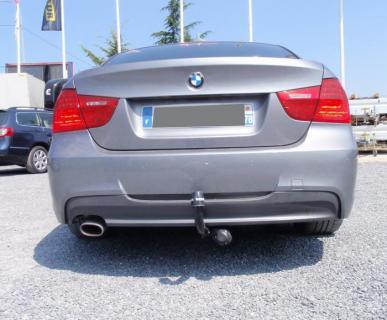 ATTELAGE BMW SERIE 3 E 90