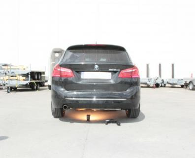 ATTELAGE BMW SERIE 2 ACTIVE TOURER HYBRIDE F45