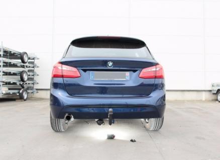 ATTELAGE BMW SERIE 2 ACTIVE TOURER F45