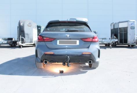 ATTELAGE BMW SERIE 1 F 40 M SPORT