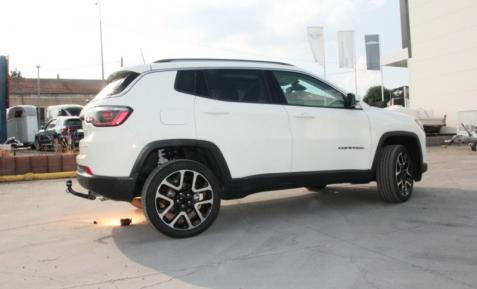 ATTELAGE JEEP COMPASS