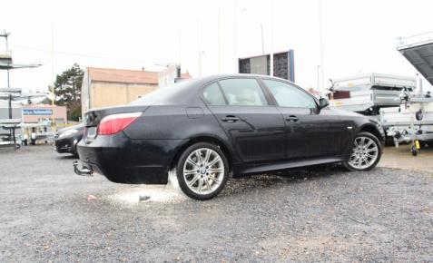ATTELAGE BMW SERIE 5 BERLINE E 60 PACK M