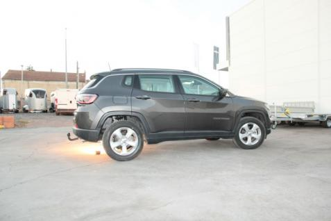 ATTELAGE JEEP COMPASS MX