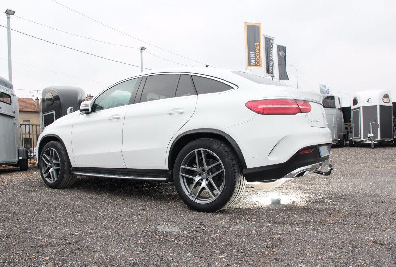 attelage mercedes gle coupe w292 mercedes gle coupe w292 westfalia patrick remorques. Black Bedroom Furniture Sets. Home Design Ideas