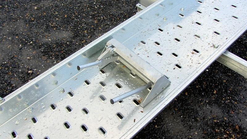 Produits cales de roue pour porte voiture lider - Porter plainte pour degradation de vehicule ...