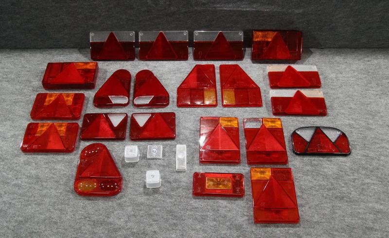 cabochon de feu lider 04295 cabochon de feu 04295 lider patrick remorques. Black Bedroom Furniture Sets. Home Design Ideas