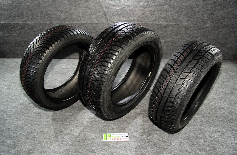 produits pneus hiver toutes marques patrick remorques. Black Bedroom Furniture Sets. Home Design Ideas