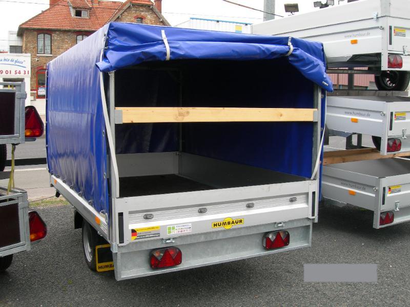 remorque porte voiture 1600 kg occasion ann janke blog. Black Bedroom Furniture Sets. Home Design Ideas