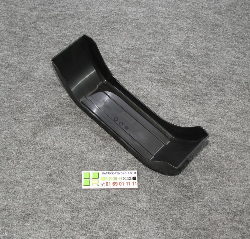 produits garde boue roue de 8 ou 10 pouces patrick remorques. Black Bedroom Furniture Sets. Home Design Ideas