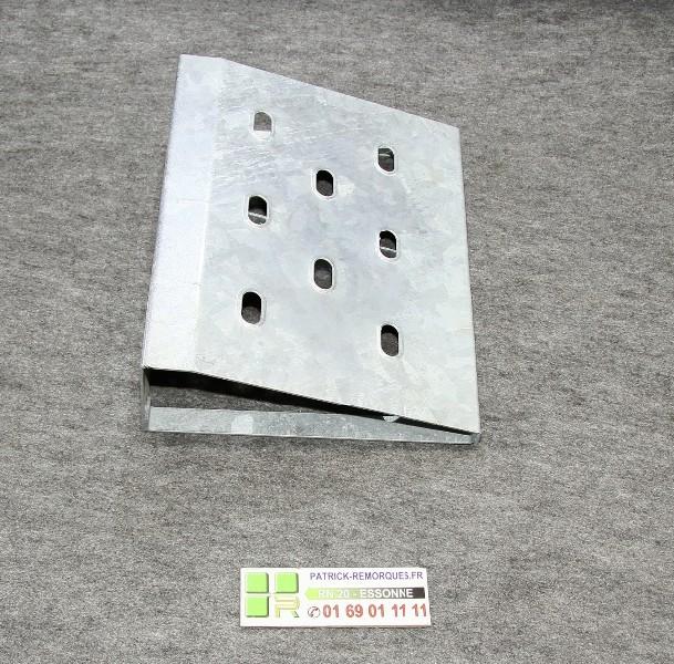 rampe mini porte voiture rampe mini pour porte voiture trigano patrick remorques. Black Bedroom Furniture Sets. Home Design Ideas
