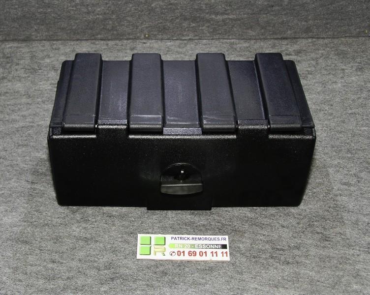 produits coffre de rangement alko 1211807 patrick remorques. Black Bedroom Furniture Sets. Home Design Ideas