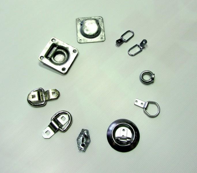 anneau d 39 ancrage pour remorque anneau d ancrage almag 012 patrick remorques patrick remorques. Black Bedroom Furniture Sets. Home Design Ideas
