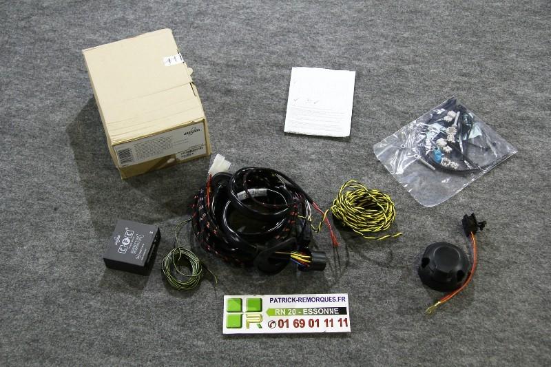 faisceau electrique bmw x3 e83 bmw x3 e83 13 plots. Black Bedroom Furniture Sets. Home Design Ideas