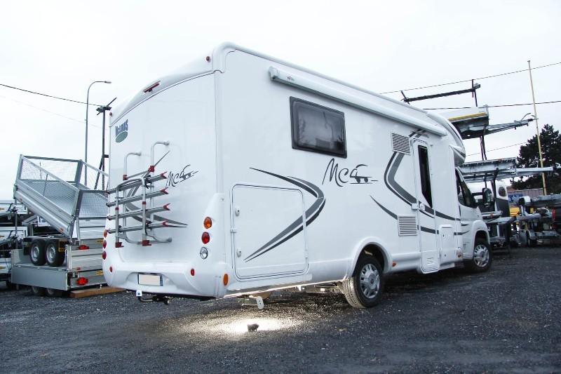 attelage camping car mac louis mc 4 mc louis mc4 x250 smv patrick remorques. Black Bedroom Furniture Sets. Home Design Ideas