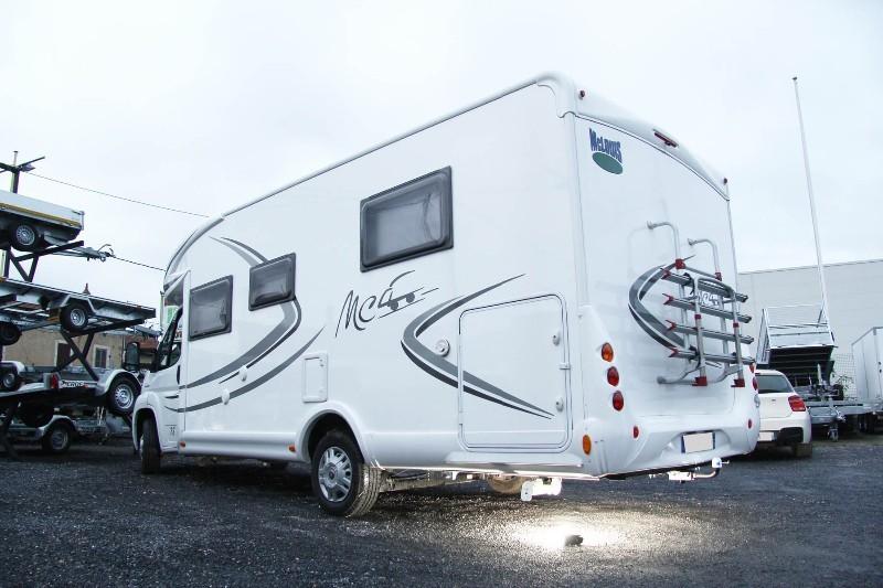 produits attelage camping car mac louis mc 4 patrick. Black Bedroom Furniture Sets. Home Design Ideas
