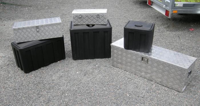 coffres rangement. Black Bedroom Furniture Sets. Home Design Ideas