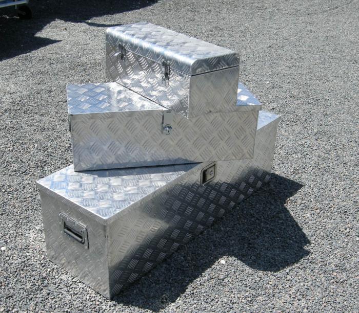 alko coffres de rangements alko coffres de rangements alko patrick remorques. Black Bedroom Furniture Sets. Home Design Ideas