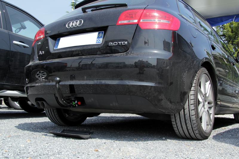 best online outlet for sale the best attitude Cache Attelage Audi Q5 – Idée d'image de voiture