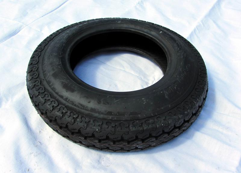 produits pneu de remorque 400 x 10 patrick remorques. Black Bedroom Furniture Sets. Home Design Ideas