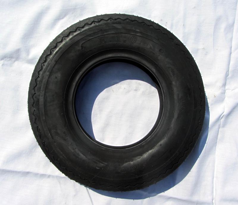 produits pneu de remorque 480 x 8 patrick remorques. Black Bedroom Furniture Sets. Home Design Ideas