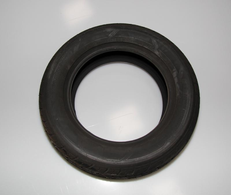 pneu de remorque 195 65 x 15 pneu 195 65 x 15 patrick remorques patrick remorques. Black Bedroom Furniture Sets. Home Design Ideas