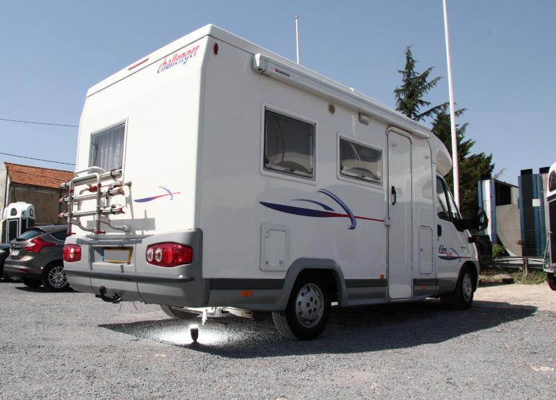 attelage camping car fiat ducato trouvez le meilleur prix sur voir avant d 39 acheter. Black Bedroom Furniture Sets. Home Design Ideas