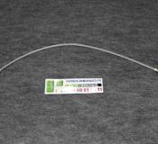 CABLE DE TRANSMISSION ALKO 387146