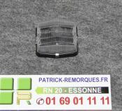 FEU DE POSITION DE REMORQUE JOKON 3432