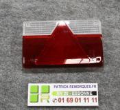 CABOCHON DE FEU ERDE 09191102