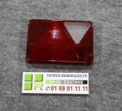 CABOCHON DE FEU ERDE 09191099