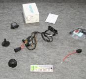 FAISCEAU ELECTRIQUE CITROEN C6