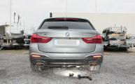 ATTELAGE BMW SERIE 5 BREAK G31