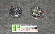 FEU DE RECUL A LED 5482