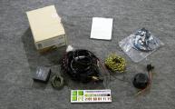 FAISCEAU ELECTRIQUE BMW SERIE 1 CABRIOLET E 88