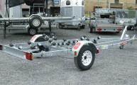 RSA SATELLITE MX 131 S