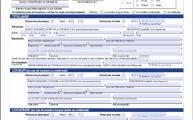 DEMANDE IMMATRICULATION cerga 13750*05