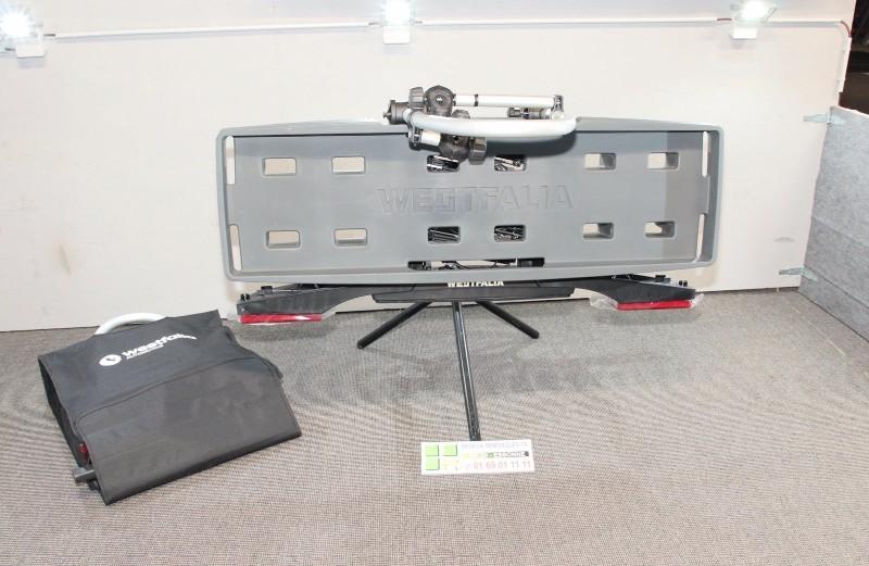 Westfalia plateforme portilo bc60 plateforme portilo bc60 for Porte velo westfalia bc60